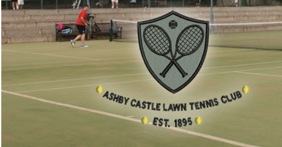Ashby Castle LTC